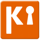 Kies for PC Windows XP/7/8/8.1/10 and Mac Free Download