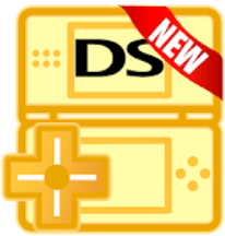 Nintendo DS Emulator for PC Windows XP/7/8/8.1/10 and Mac Free Download