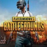 PUBG for PC Windows XP/7/8/8.1/10 and Mac Free Download