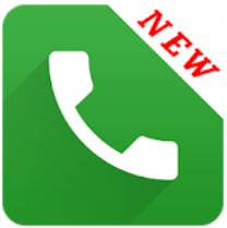 Phone Dialer for PC