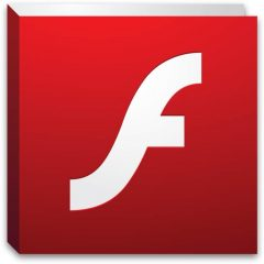Adobe Flash Player for PC Windows XP/7/8/8.1/10 and Mac Free Download