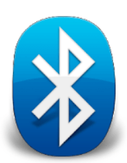 Bluetooth for PC Windows XP/7/8/8.1/10 and Mac Free Download