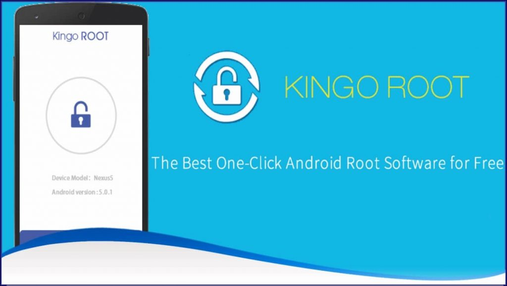 Kingo Root Apk for Android Free Download - I Must Have Apps