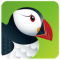 Puffin Browser for PC Windows XP/7/8/8.1/10 and Mac Free Download