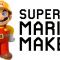 Super Mario Maker for PC Windows XP/7/8/8.1/10 and Mac Free Download