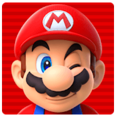 Super Mario for PC Windows XP/7/8/8.1/10 and Mac Free Download