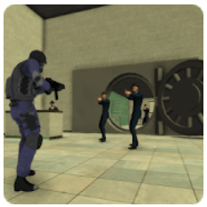 Swat Games for PC Windows XP/7/8/8.1/10 and Mac Free Download