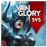 Vainglory for PC Windows XP/7/8/8.1/10 and Mac Free Download