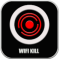 WiFiKiLL for PC Windows XP/7/8/8.1/10 and Mac Free Download