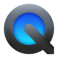 Quicktime for PC Windows XP/7/8/8.1/10 and Mac Free Download