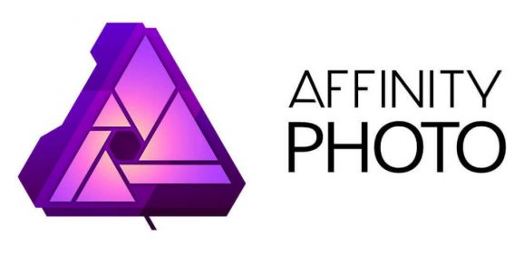 Affinity Photo for PC Windows XP/7/8/8.1/10 and Mac Free Download