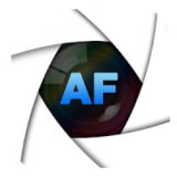 AfterFocus for PC Windows XP/7/8/8.1/10 and Mac Free Download