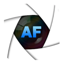 AfterFocus for PC