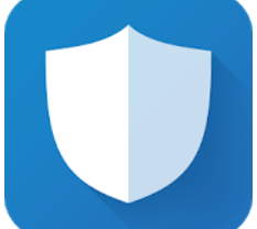 CM Security for PC Windows XP/7/8/8.1/10 and Mac Free Download