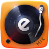 DJ Mixer for PC Windows XP/7/8/8.1/10 and Mac Free Download