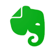 Evernote for PC Windows XP/7/8/8.1/10 and Mac Free Download