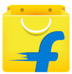 Flipkart App for PC Windows XP/7/8/8.1/10 and Mac Free Download