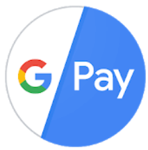 Google Pay for PC Windows XP/7/8/8.1/10 and Mac Free Download