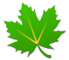 Greenify Pro for PC Windows XP/7/8/8.1/10 and Mac Free Download