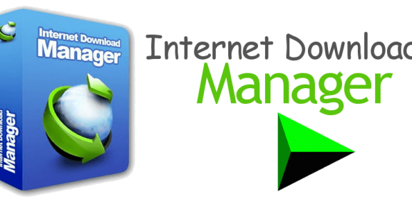 IDM for PC Windows XP/7/8/8.1/10 and Mac Free Download