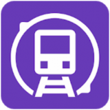 IRCTC App for PC Windows XP/7/8/8.1/10 and Mac Free Download
