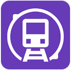 IRCTC App for PC