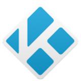 Kodi for PC Windows XP/7/8/8.1/10 and Mac Free Download