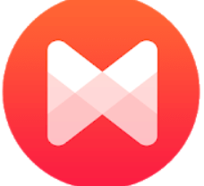 Musixmatch for PC Windows XP/7/8/8.1/10 and Mac Free Download