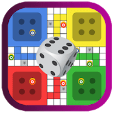 Ludo Star for PC Windows XP/7/8/8.1/10 and Mac Free Download
