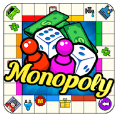 Monopoly for PC Windows XP/7/8/8.1/10 and Mac Free Download