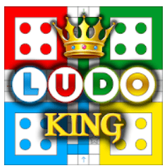 Ludo King for PC