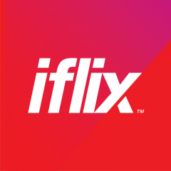 iflix for PC Windows XP/7/8/8.1/10 and Mac Free Download