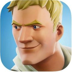 Fortnite for PC Windows XP/7/8/8.1/10 and Mac Free Download
