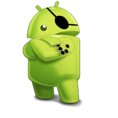 Bugtroid Pro Apk for Android Free Download