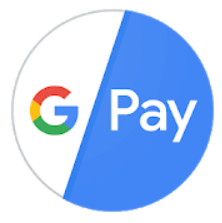 Google Pay Apk for Android Free Download