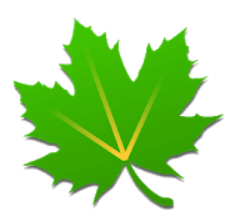 Greenify Pro Apk for Android Free Download