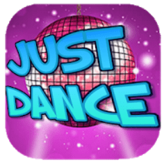 Just Dance for PC