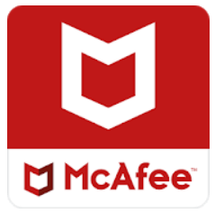 McAfee Antivirus for PC Windows XP/7/8/8.1/10 and Mac Free Download