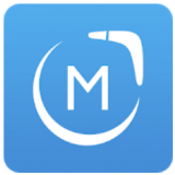 MobileGo for PC Windows XP/7/8/8.1/10 and Mac Free Download