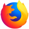 Mozilla Firefox for PC Windows XP/7/8/8.1/10 and Mac Free Download