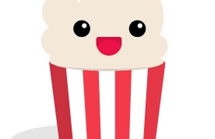 Popcorn Time Apk for Android Free Download