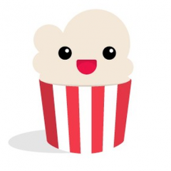 Popcorn Time for PC Windows XP/7/8/8.1/10 and Mac Free Download