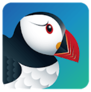 Puffin Browser Pro Apk for Android Free Download