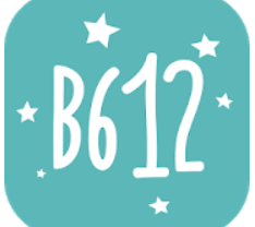 B612 for PC Windows XP/7/8/8.1/10 and Mac Free Download