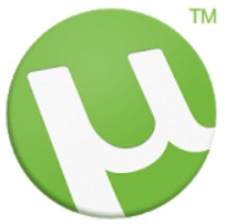 uTorrent for PC Windows XP/7/8/8.1/10 and Mac Free Download