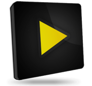 Videoder for PC Windows XP/7/8/8.1/10 and Mac Free Download