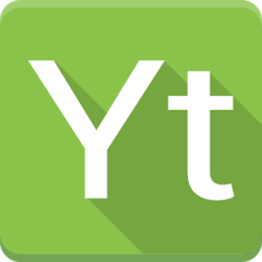YIFY Browser for PC Windows XP/7/8/8.1/10 and Mac Free Download