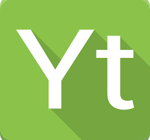 YIFY Browser for PC Windows 7, 8, 10, and Mac Free Download