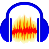 Audacity for PC Windows 7/8/10 and Mac Free Download