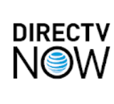 DirecTV Now for PC Windows 7/8/10 and Mac Free Download